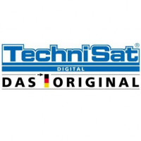 Multifeedhalter Technisat