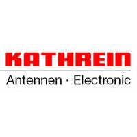 Multifeedhalter Kathrein