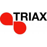 Multifeedhalter Triax