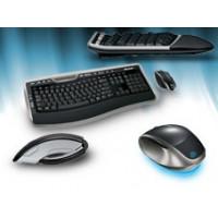Mäuse/Tastaturen