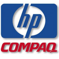 HP / Compaq