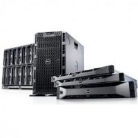 IT-Server