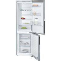 Gefrier & Kühlschränke