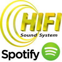 Radio / TV / Hi-Fi