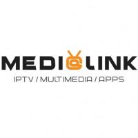 Medi@link