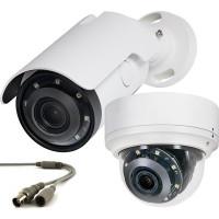 BNC Kameras